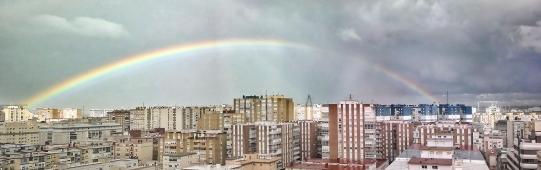 arcoiris R. Sánchez