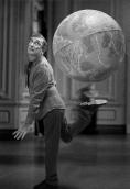 Homenaje a Chaplin - Paco Rocha