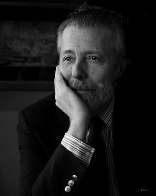 Hernán2015 - R.Sánchez