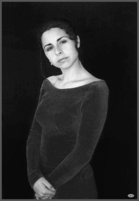 Iliana01- R.Sánchez