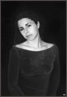 Iliana02- R.Sánchez
