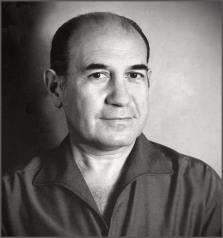 Jose Carlos - R.Sánchez