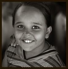 La sonrisa de Egypto - Juan M. Beardo