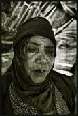 Beduinos de Petra I - Juan M. Beardo
