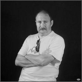Paco - R.Sánchez