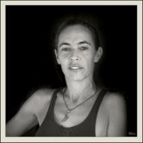 Patricia - R.Sánchez