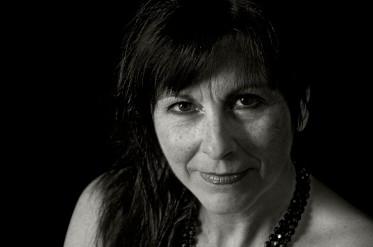 Teresa - R.Sánchez