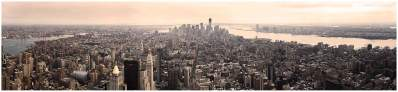 Panorama_Manhattan2