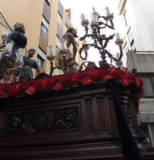 S/T Rafael Pérez
