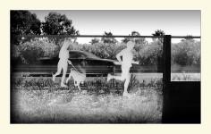 Recuerdos de un verano - Paco Rocha