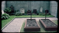In memorian. Juan M. Berado