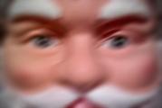He visto a Papà Noel - R.Sánchezl