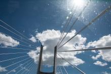 Puente Vasco de Gama - R.Sánchez