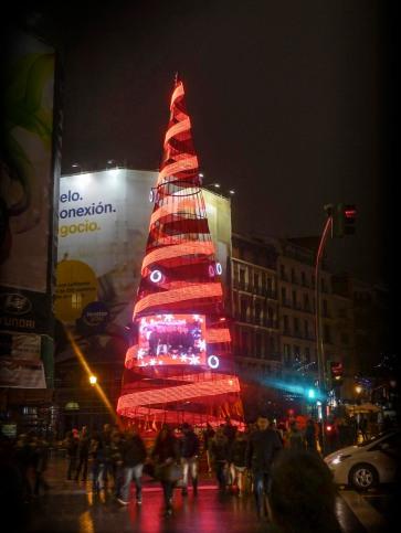 Rojo - R.Sánchez