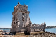 Torre de Belem - R.Sánchez