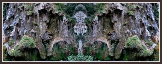 Art Naturae 10. Juan M. Beardo