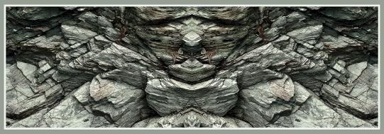 Art Naturae 12. Juan M. Beardo