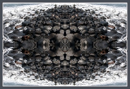 Art naturae 16. Juan M. Beardo