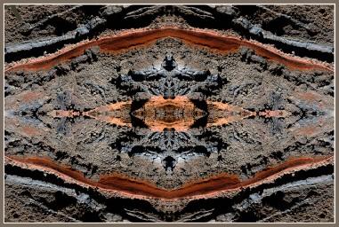 art naturae 17. Juan M. Beardo
