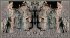 Art Naturae 22. Juan M. Beardo