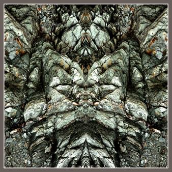 Art Naturae 7. Juan M. Beardo