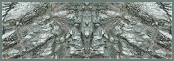 Art Naturae 25. Juan M. Beardo