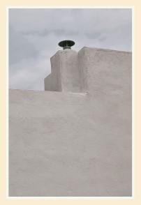 Colores de Invierno III. Juan M. Beardo
