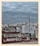 Colores de Invierno I. Juan M. Beardo