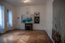 Sala Braganza.1