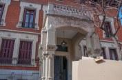 Sala Braganza.15