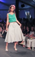 South Moda 2015 - R. Pérez 001