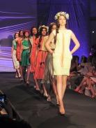 South Moda 2015 - R. Pérez 004