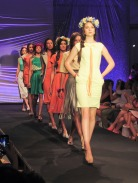 South Moda 2015 - R. Pérez 004