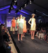 South Moda 2015 - R. Pérez 005
