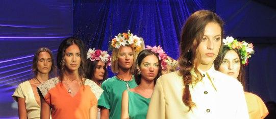 South Moda 2015 - R. Pérez 006