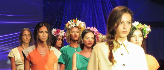 South Moda 2015 - R. Pérez 006