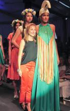 South Moda 2015 - R. Pérez 007