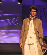 South Moda 2015 - R. Pérez 009