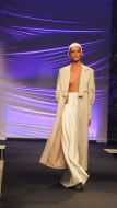 South Moda 2015 - R. Pérez 010