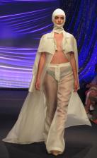 South Moda 2015 - R. Pérez 012