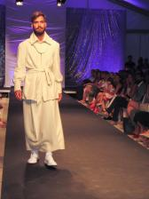South Moda 2015 - R. Pérez 013