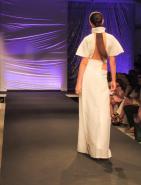 South Moda 2015 - R. Pérez 016