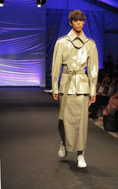 South Moda 2015 - R. Pérez 018
