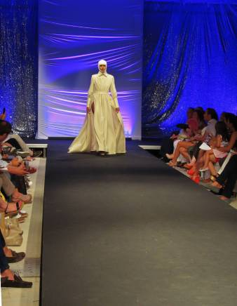 South Moda 2015 - R. Pérez 019