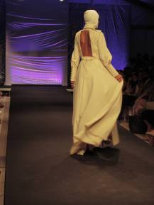 South Moda 2015 - R. Pérez 021