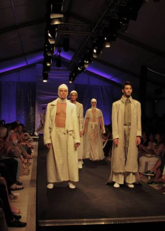 South Moda 2015 - R. Pérez 022