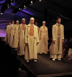 South Moda 2015 - R. Pérez 023