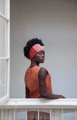 South Moda 2015 - R. Sanchez 014