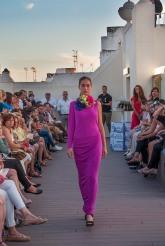 South Moda 2015 - R. Sanchez 041
