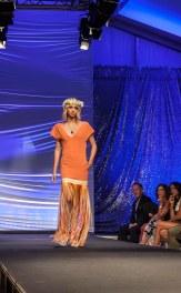 South Moda 2015 - R. Sanchez 060